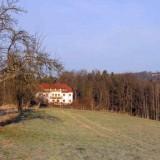 Villa Weissig Bastei